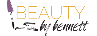 Beauty By Bennett Logo